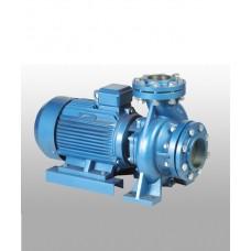 Close-coupled Centrifugal Pump