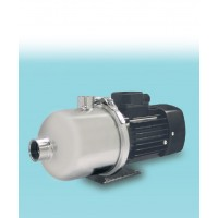 Correlli Series Horizontal Multistage Pumps