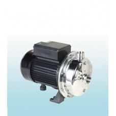 Correlli Stainless Steel Centrifugal Pump