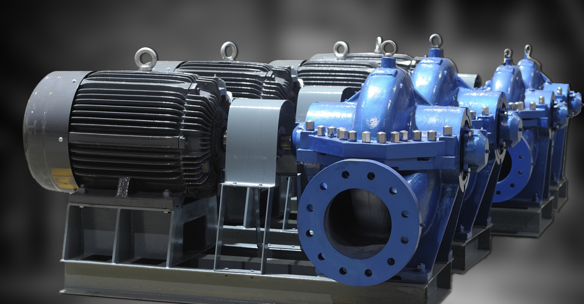 Pump Suppliers Malaysia   Centrifugal Pump   Pumping System